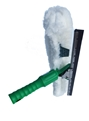 2 in1 window cleaner vice versa unger