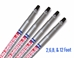 Garelick Short Telescoping Poles
